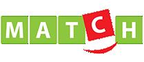 Supermarché Match Wanfercée-Baulet