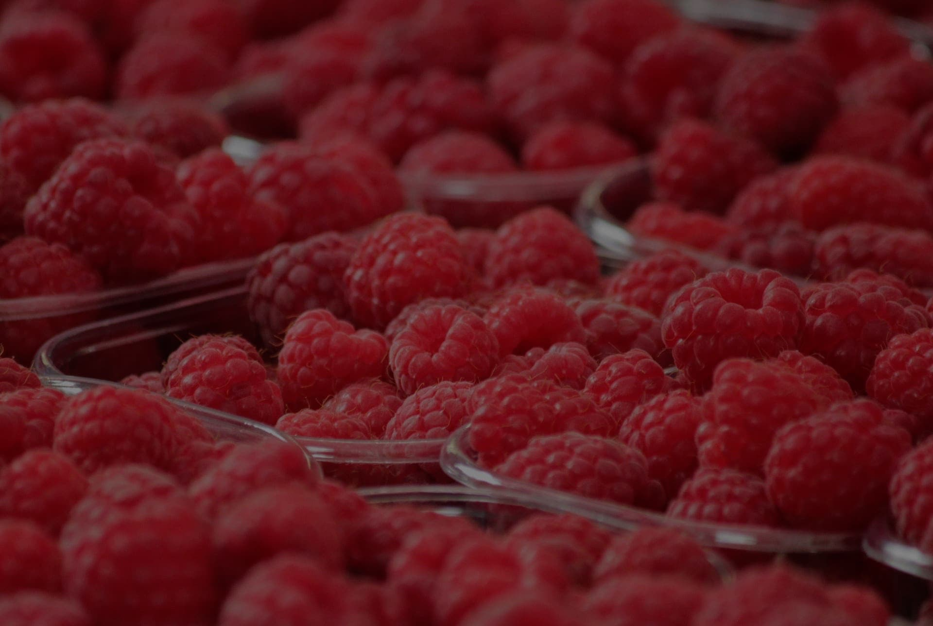 supermarche-match-wanfercee-baulet-fleurus-ra-1